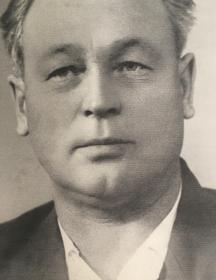 Шкиотов Виктор Константинович