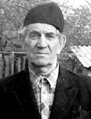 Репкин Иван Лазаревич