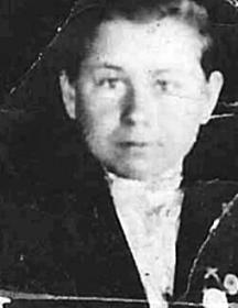 Федотов Николай Григорьевич