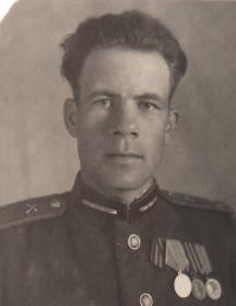 Брызгалов Петр Григорьевич