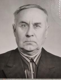 Непочатов Сергей Михайлович