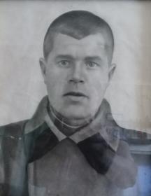 Царыгин Александр Васильевич