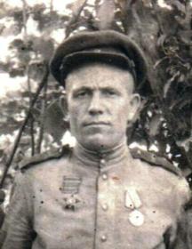 Ширкин Дмитрий Николаевич