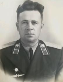 Пелихов Николай Михайлович