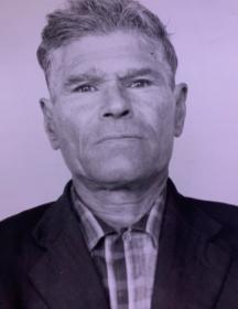 Ванякин Николай Ефимович