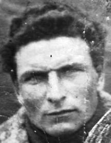 Орлов Михаил Иванович