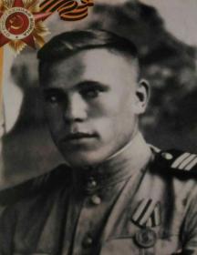 Павлов Николай Александрович