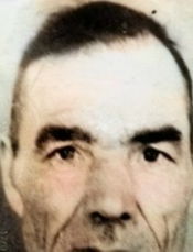 Тулаев Афанасий Иванович