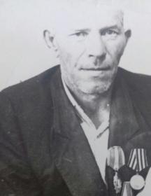 Харьков Пётр Филиппович