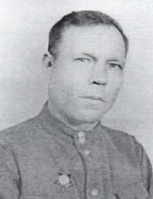 Кадушкин Роман Денисович