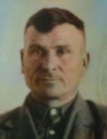 Анисимов Алексей Иванович