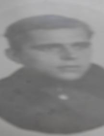 Жилин Константин Иванович