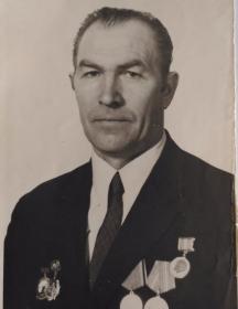 Водопьянов Павел Семенович