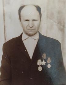 Павленко Пётр Иванович