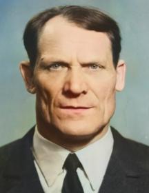 Илларионов Григорий Михайлович