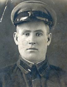 Лучшев Дмитрий Иванович