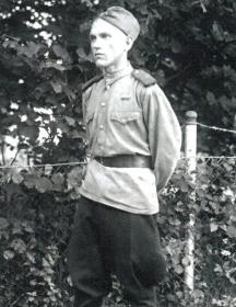 Шелепин Владимир Иванович