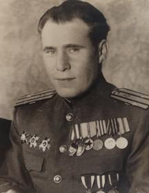 Андрющенко Роман Владимирович