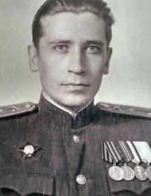 Белов Валентин Николаевич