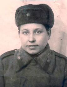 Фокина Татьяна Ивановна