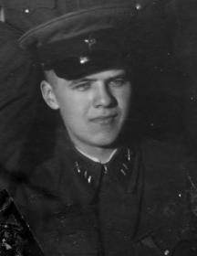 Головейко Виктор Кононович