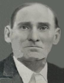 Горловой Александр Павлович