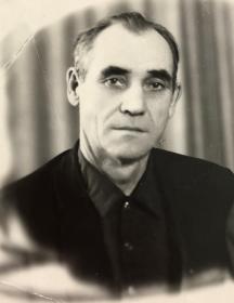 Смагин Петр Степанович