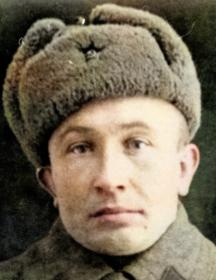 Ладыгин Иван Васильевич