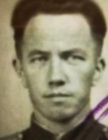 Галицкий Георгий Николаевич