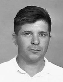 Авдеев Ефим Семенович
