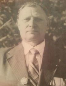 Вахненко Федор