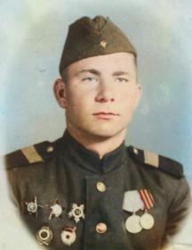 Буров Анатолий Петрович