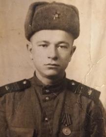 Чернушкин Владимир Николаевич