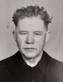 Черкашин Михаил Васильевич