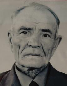 Галкин Павел Михайлович