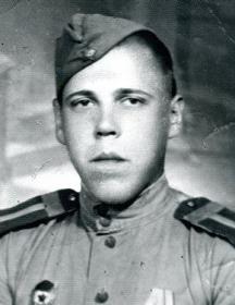 Перов Николай Николаевич
