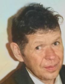 Бессонов Алексей Степанович