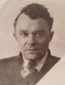 Трифонов Ефим Яковлевич