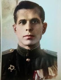Яковлев Тимофей Васильевич