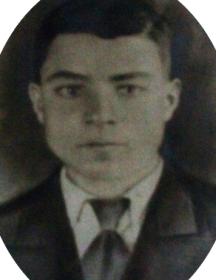 Лобонов Константин Алексеевич