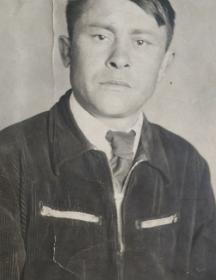 Волков Анатолий Яковлевич