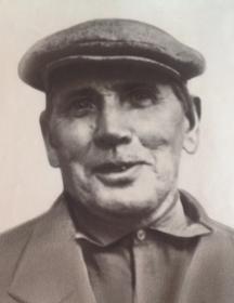 Карпов Николай Егорович
