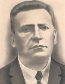 Журиков Николай Васильевич