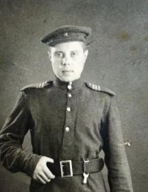 Калугин Лев Ефимович