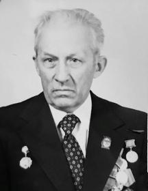Лядков Иван Алексеевич
