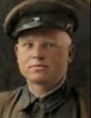 Королёв Александр Иванович