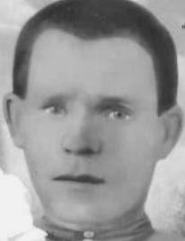 Ольховиков Александр Степанович