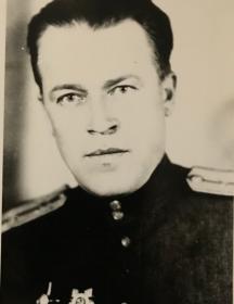Топорков Александр Антонинович