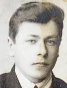 Федоров Василий Иванович