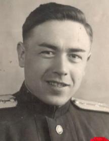 Жижко Василий Павлович